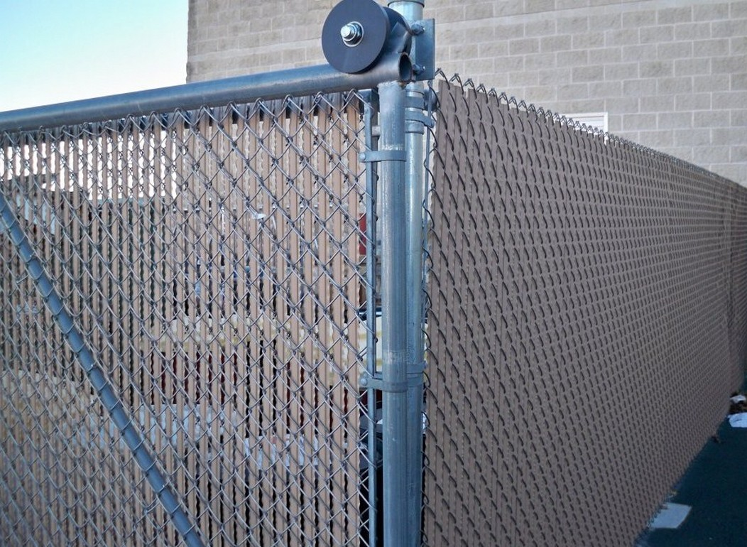 chain link fence slats pictures for gate lowes wrought iron fence privacy panels fencing orange county